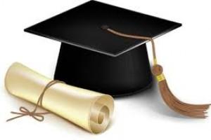 جداول الامتحان النهائي للدراسات العليا-الماجستير/ الفصل الاول - الدور الاول 2020-2021