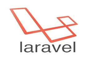 جامعة البصرة تنظم دورة تطوير مواقع الويب باستخدام اطار العمل Laravel